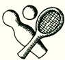 Bowling Squash Gastronomie